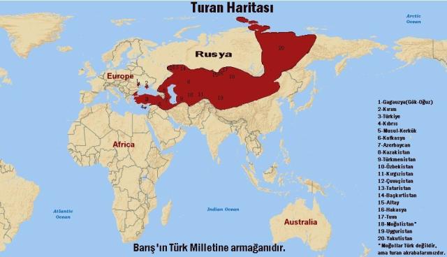 büyük-turan-devleti_700192