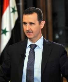 syrian-president-bashar-al-assad-data