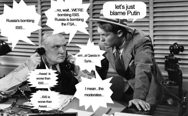 blameputin
