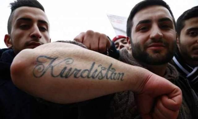 full-kurdistan-1459945578